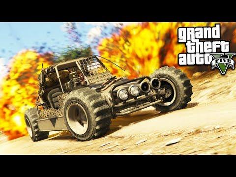 GTA 5 GUNRUNNING DLC: HOW TO MAKE $10,000,000 IN 10 MINUTES (GTA 5)