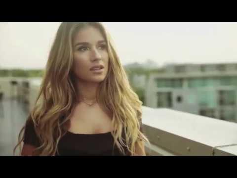 Jessie James Decker - Southern Girl City Lights - Teaser