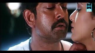 Tamil Songs - Vaa Maama..Tamil Movies Kuri Romantic Songs [HD]