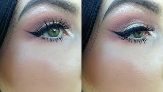 Spring Time Clubbing Tutorial  - ft. PeeJay Time  | Katherine Lynnette Beauty Thumbnail