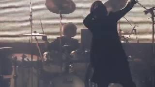 Sadie-Ice Romancer Live Zepp Tokyo