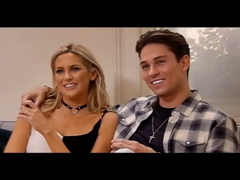steph pratt celebs go dating
