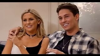 Download Video celebs go dating season 1 episode 14 MP3 3GP MP4