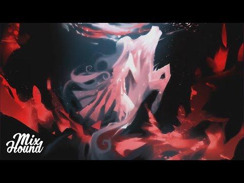 Chillstep | Dimatis - Qüity