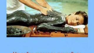 massage-novosib.ru - Горячие домашние обертывания