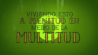 Fonseca - Vine a Buscarte Feat Alexis y Fido (Video Lyric)