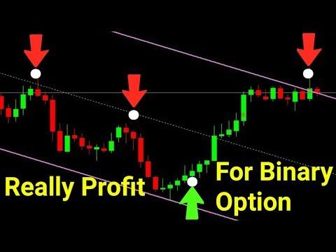Trade binary options on mt4 g3 binary options scams cedar finance 60