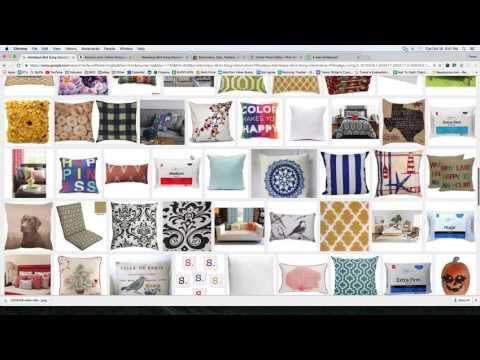 Google Images on ebay
