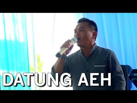 Lagu Daerah Kerinci - Datung Aeh