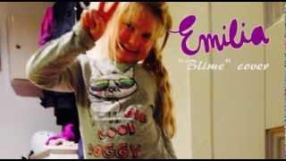 NRK Super - Blime - Emilia Orginal Cover