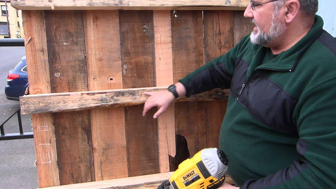 dewalt dcn692 20v cordless framing nailer demonstration and review youtube