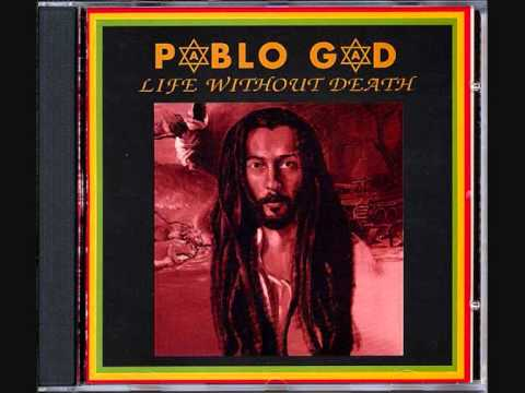 Pablo Gad - Life without dead (Full Album)
