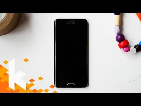 samsung-galaxy-s6-edge+-review-(deutsch)