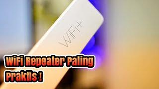 Xiaomi Mi Wi-Fi Repeater 2 - White price in Dubai, UAE