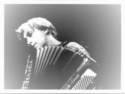 Yann Tiersen - La Noyee
