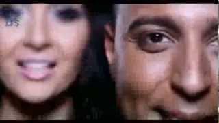 Arash feat. Aysel - Always (