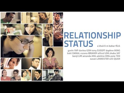 Relationship Status [FULL MOVIE] 2012