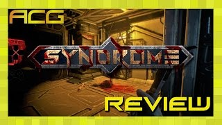 """Syndrome Review """"Buy, Wait for Sale, Rent, Never Touch?"""""""