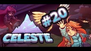 Celeste [] Part 20