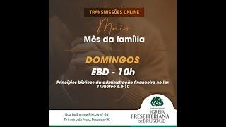 EBD 24/05/2020