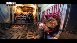puntata II afghanistan xxx 10' Il Mattino