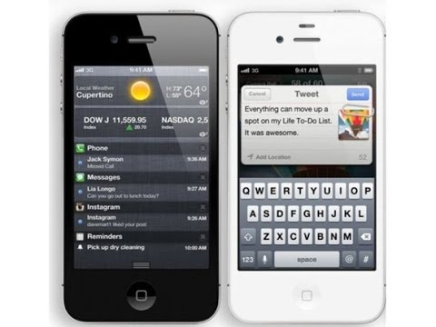 apple iphone 4s user guide how to activate iphone 4 iphone 3 rh youtube com iphone 4s user guide download iphone 4s user guide