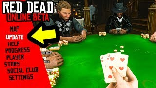 ... check out my outlaw merch! love red dead redemption 2? rdr2 money making, easter eggs, mystery's a...