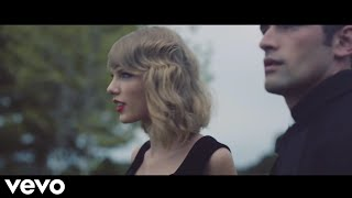 Taylor Swift - The Man (Music Video)