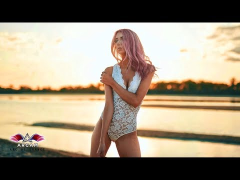 TRANCE BEST of MARCH 2018 by ARCAM ☆ MIX #208 ☆ Vocal, Progressive, Uplifting
