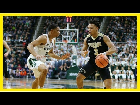 The Big Ten Conference mens basketball tournament is held annually at the end of the mens college basketball regular season The tournament has been played each