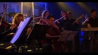 Fugato Orchestra - Trailer