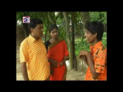 বউ থুইয়া শাশুড়ি   এক বৌয়ের দুই জামাই  bangla comedy koutuk
