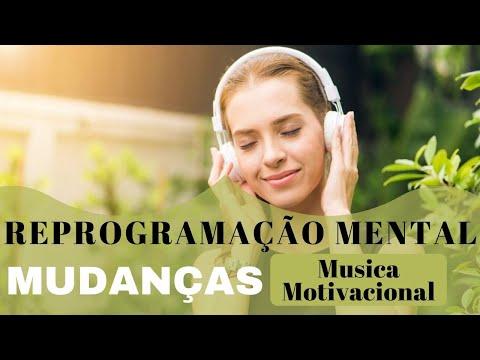 mudanças.-reprogramação-mental.-musica-motivacional-🎧-🥇
