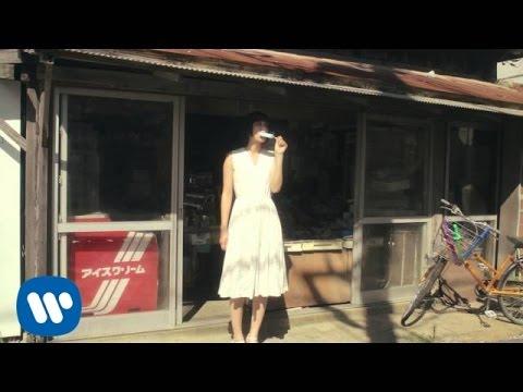 「ひこうき雲」(music by Q;indivi Starring Rin Oikawa)