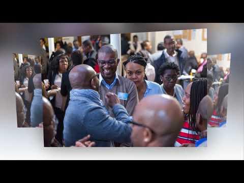 Culte 70 ans ColPro Lomé 25/03/2018 à Paris [DIAPORAMA]