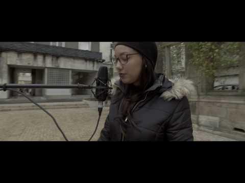 Booba - Trône ( Cover ) Lady Kaylani