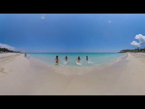 ascape-vr---best-360-virtual-reality-travel-videos-from-around-the-world