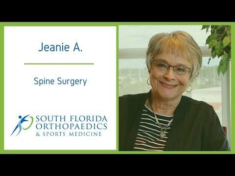 Daniel S  Husted, MD | South Florida Orthopaedics & Sports