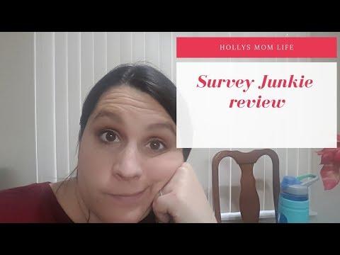 A Honest review of Survey Junkie 2019 | make money online?. http://bit.ly/2Mr9Jh9