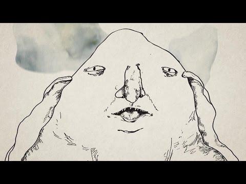 José González - Let It Carry You (Official Music Video)