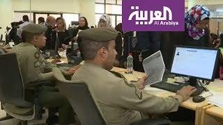 ضبط أكثر من 3.7 مليون مقيم مخالف لأنظمة الإقامة والعمل في السعودية