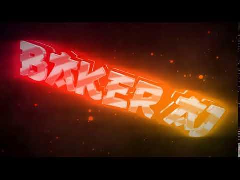 انترو (BAKER AJ)