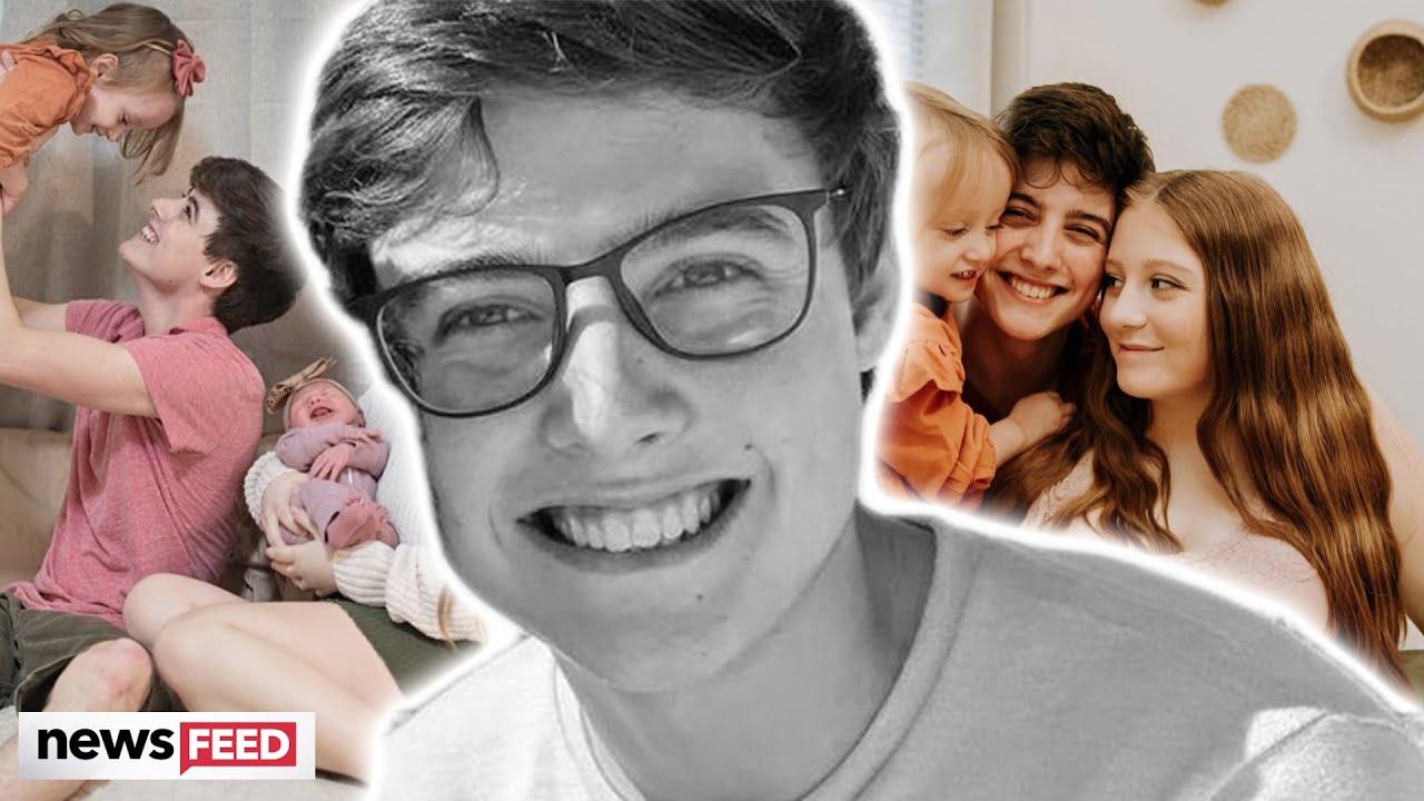 'Cam & Fam's' Landon Clifford Dies At 19