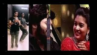 .Nenjodu kalanthavale .  En uyirodu urainthavale full song   sembaruthi serial song....
