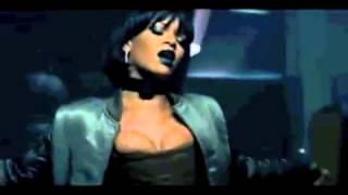 Eminem ft Rihana  - The monster ( Subtitulado al español ) VIDEOCLIP
