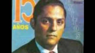 Julio Jaramillo - Qué es lo que pasa