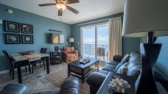 Vacation Rental at Sterling Reef Beach Resort, Panama City Beach, Florida | VRBO: 1484209