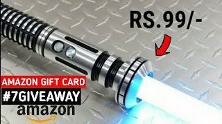 10 ADVANCED GADGETS Available On Amazon & Online Gadgets Under Rs500, Rs1000, RS10K