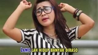 Download lagu Lagu daerah Jambi MP3