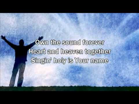 heart like heaven hillsong united 2015 new worship song with lyrics youtube. Black Bedroom Furniture Sets. Home Design Ideas
